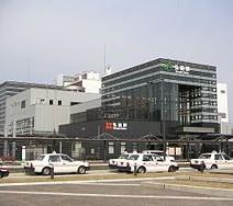 250px-Station2